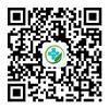 陕西凯思特电子科技有限公司